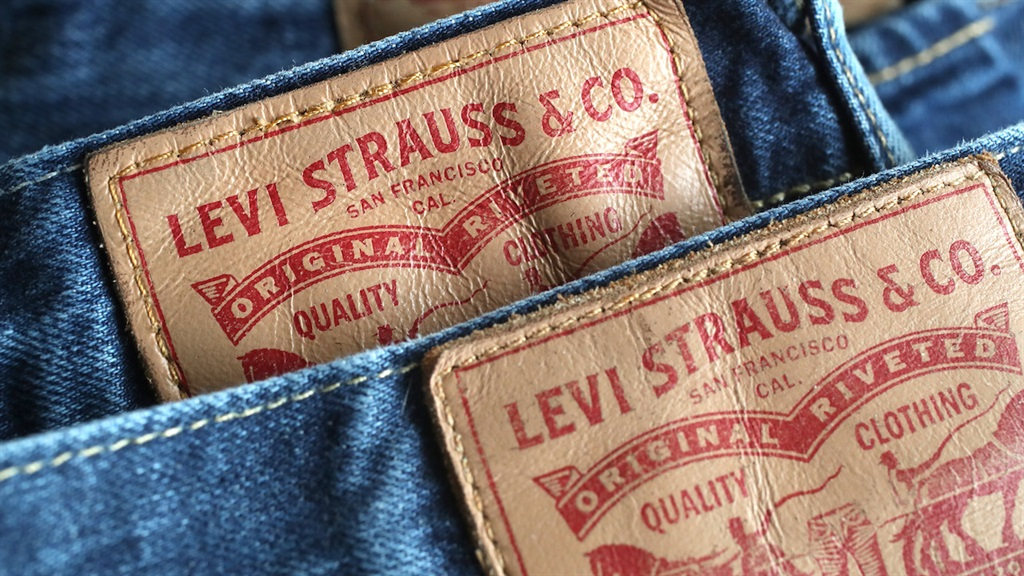 Years of tax-free Levi's imports were legal, says SA court, denying a R140 million Sars claim