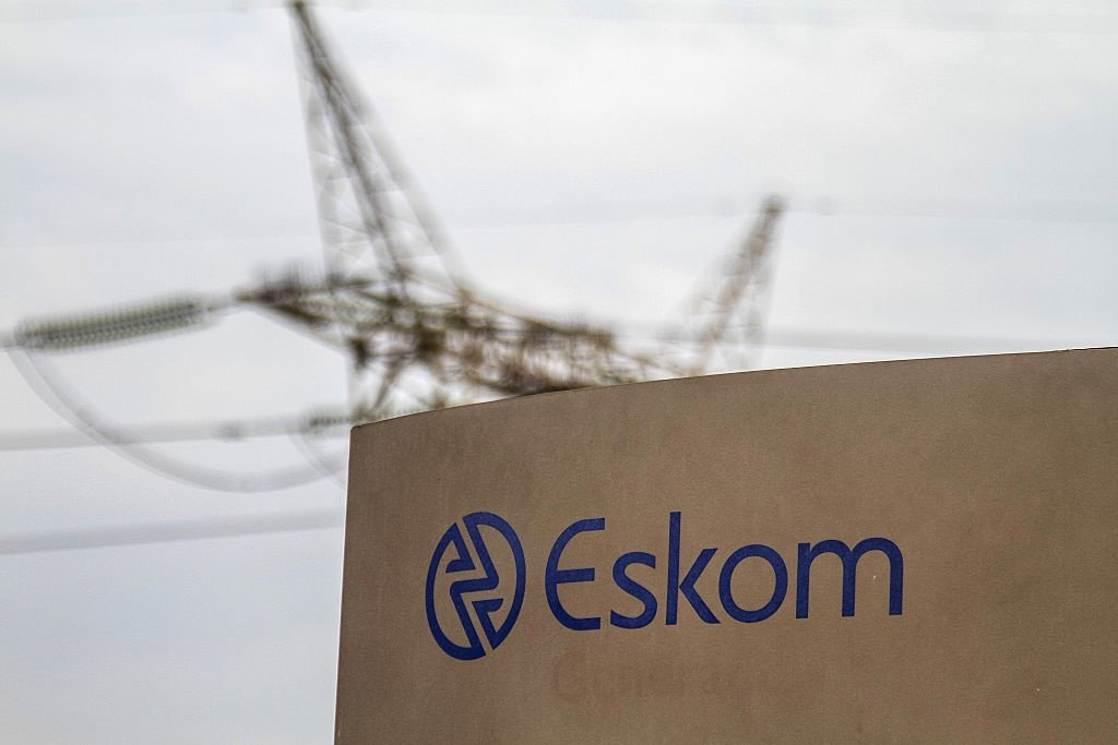Eskom contractor sought for Kusile corruption case arrested in the UK, released on R1.7m bail - News24