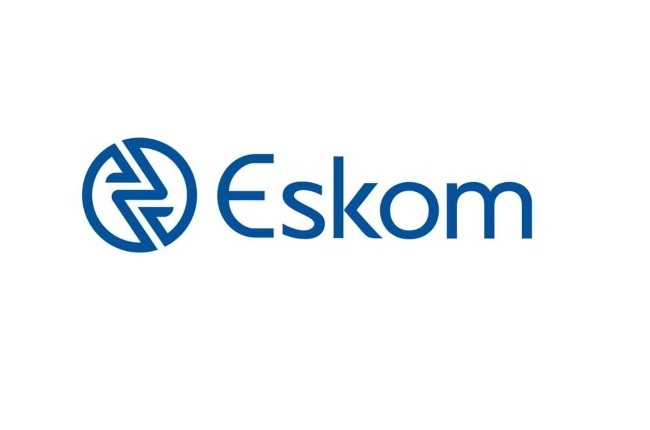 The National Energy Regulator of South Africa recently gave Eskom the go-ahead for a tariff increase of more than 15%. (Photo: Eskom)