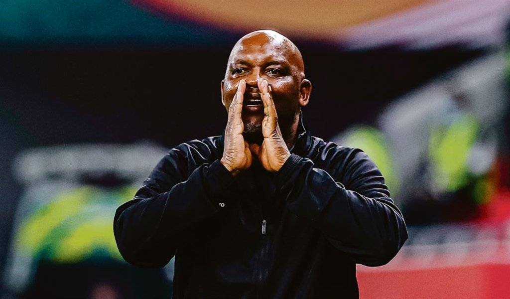 Al Ahly coach Pitso Mosimane is facing 'a monster of his own making' in Mamelodi Sundowns in the Champions League.