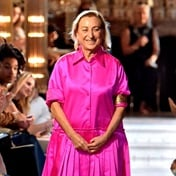 'If you depend on a man, how can you be happy?' 5 great quotes by billionaire designer Miuccia Prada