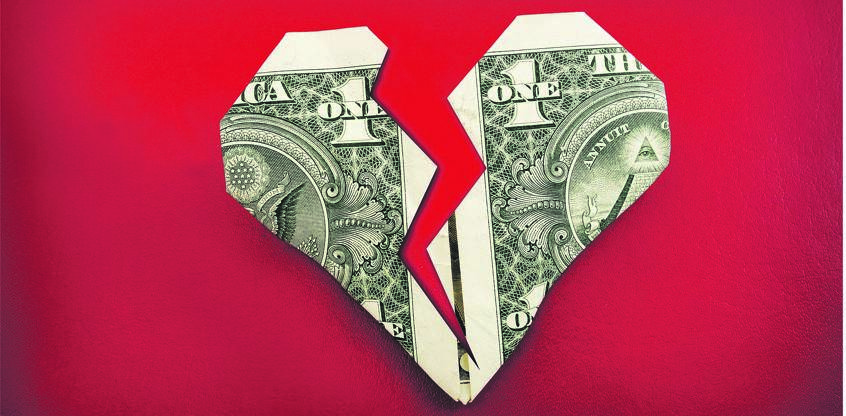 Money & Divorce: What can we learn from the split of Bill and Melinda Gates