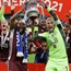Leicester, Chelsea draai die horlosie terug
