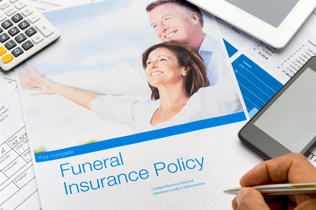Lockdown-related claims took centre stage on complaints received by the insurance ombudsman as people desperate to bury loved ones sought assistance for delayed funeral claims.