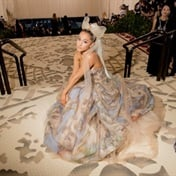 Ariana Grande had a secret wedding! Here are other celebs who married out of the public eye