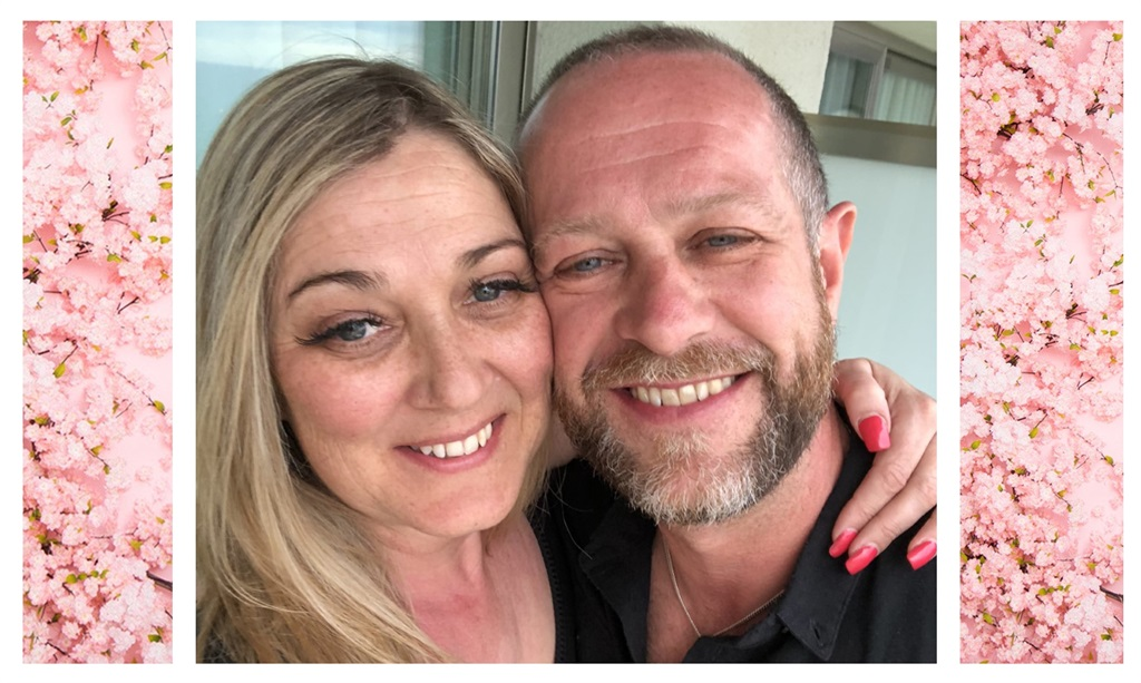 Fiona Boswell was left devastated by the death of her soulmate, Guy Boswell, shortly before they were set to host their wedding. The wedding venue has now said they will not refund the venue hire fee for the now impossible celebration. All images courtesy Mercury Press/ Magazine Features.