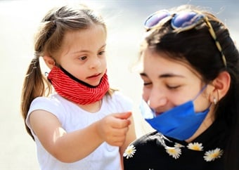 Tax blow for parents of children with special needs if an amendment proposed by SARS is passed