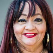 A tribute to Shaleen Surtie-Richards