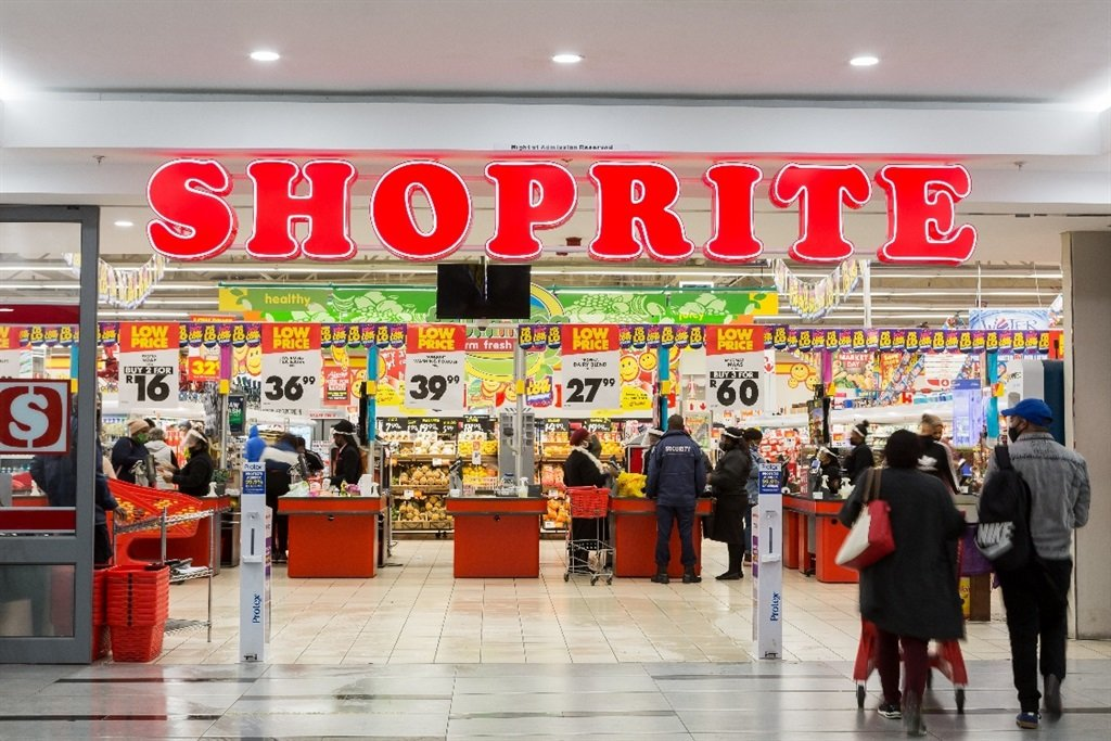 Shoprite Group turns focus to rebuilding as stores reopen   Witness - News24