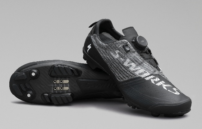 Not cheap, but if you are spending lots of time on the bike, probably worth it (Photo: Specialized)