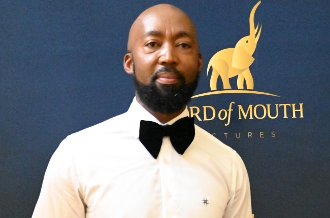 Muvhango stars plead with fans to be mindful of regulations at all times.