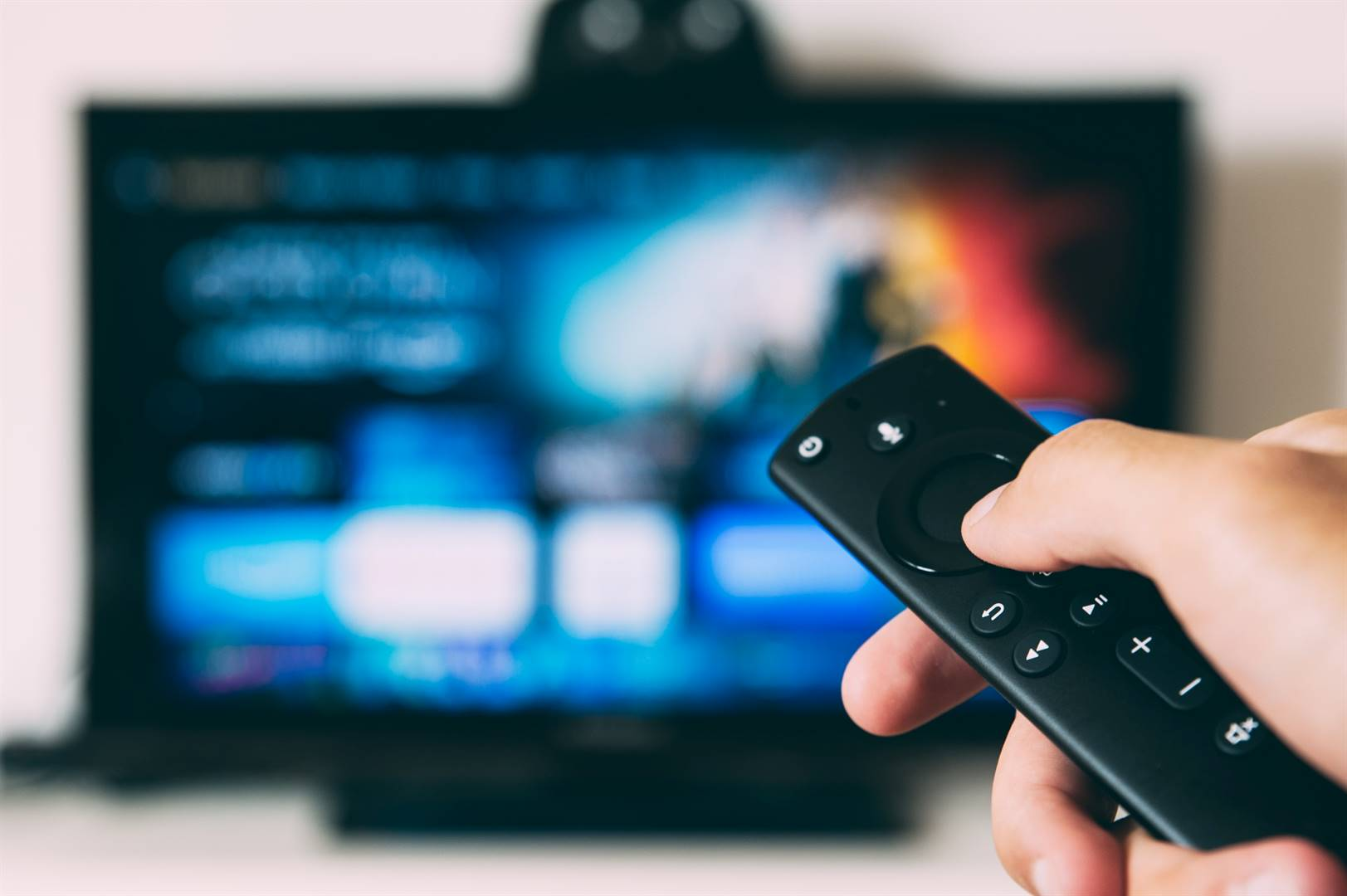 As people were forced to stay at home during lockdown, MultiChoice saw a surge in subscriber numbers.