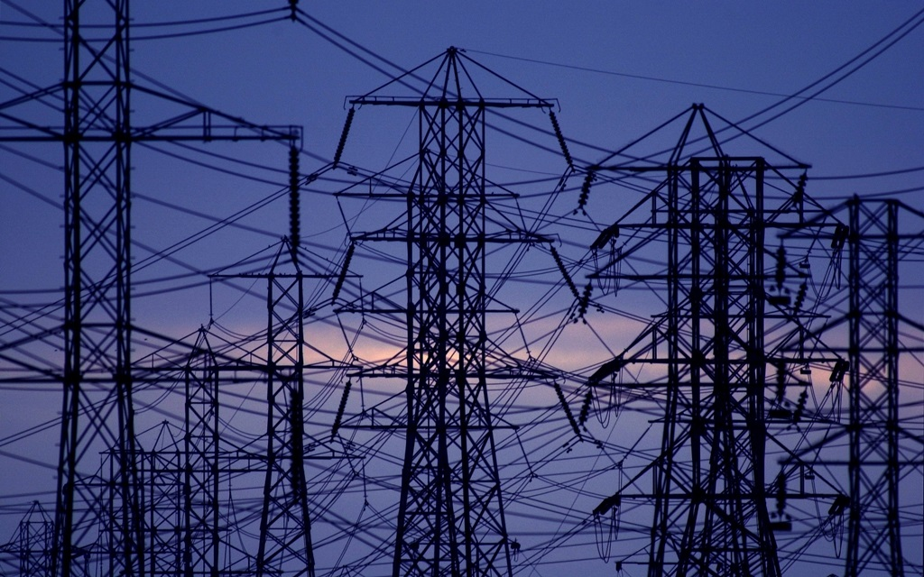 Parts of Gauteng are experiencing power outages, after load shedding.