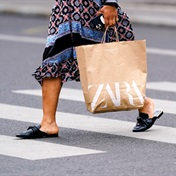 SA's steady retail revival welcomes the expansion of Zara's flagship store at the V&A Waterfront