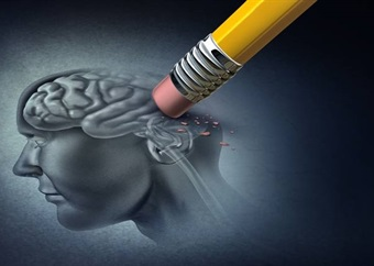 Link between Covid-19 and Alzheimer's-like brain impairment identified