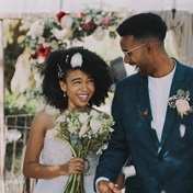 Bridesmaids at war, hair trial a flop, guest-list conundrum? How to solve your wedding disasters