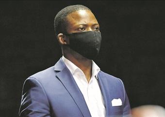 Shepherd Bushiri and his wife escape SA again