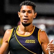 Wayde finally qualifies for Tokyo Olympics, Caster fails once again