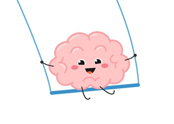Your baby's brain explained | The neurological development responsible for the 'terrible' twos