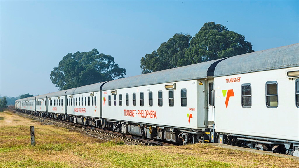 Transnet says the ports of Durban and Richards Bay have reported normalised levels of operations over the past two days, and are now working to clear backlogs.