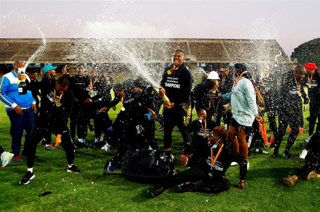 It's a royal mess as Durban team fails to pitch for play-offs