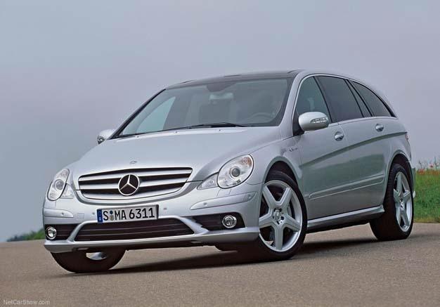 Mercedes-Benz-R-Class-2008_netcarsow