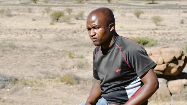 Marikana miner: Who has blood on their hands?