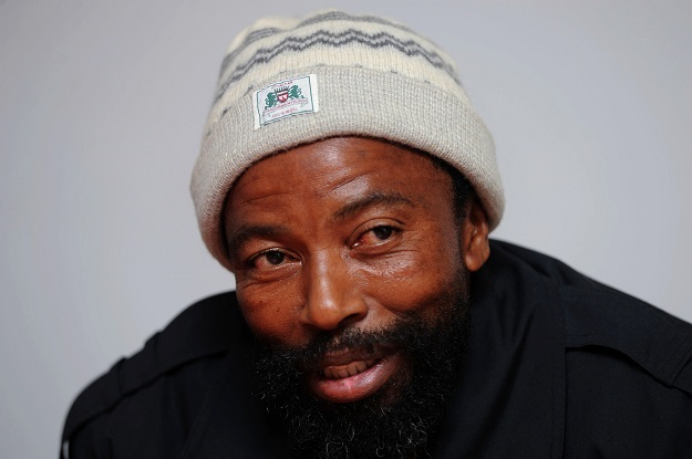 'Ignore King Dalindyebo'- ANC accuses monarch of selling out his nation for EFF's gifts - News24