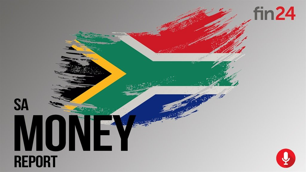 Fin24's weekly SA Money Report provides bite-size takes on financial and business stories, along with a deep dive into the story of the week.