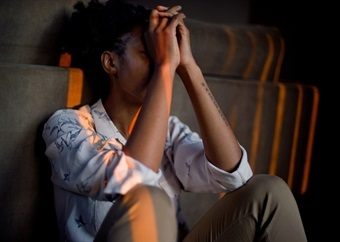 Depression in SA linked to food insecurity, new report finds
