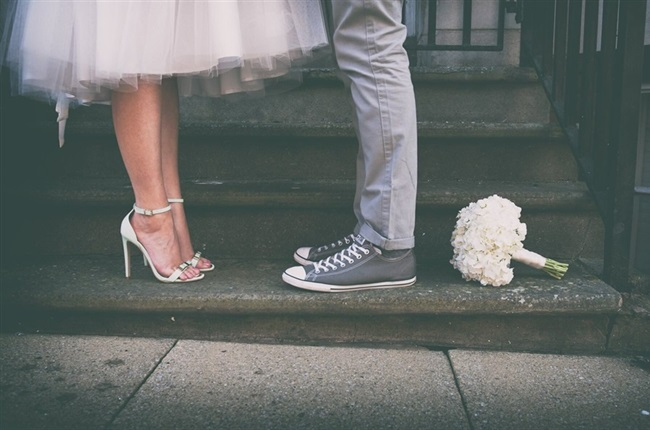 Runaway husbands: When your loving partner walks out of your marriage without an explanation