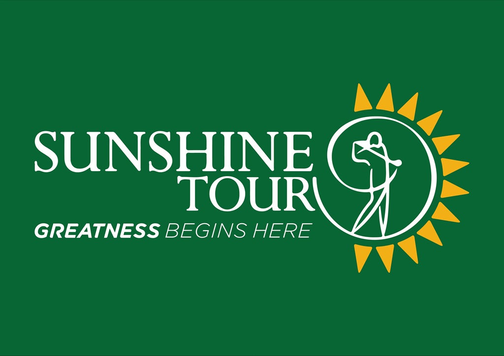 The European Tour is partnering with the Sunshine Tour.