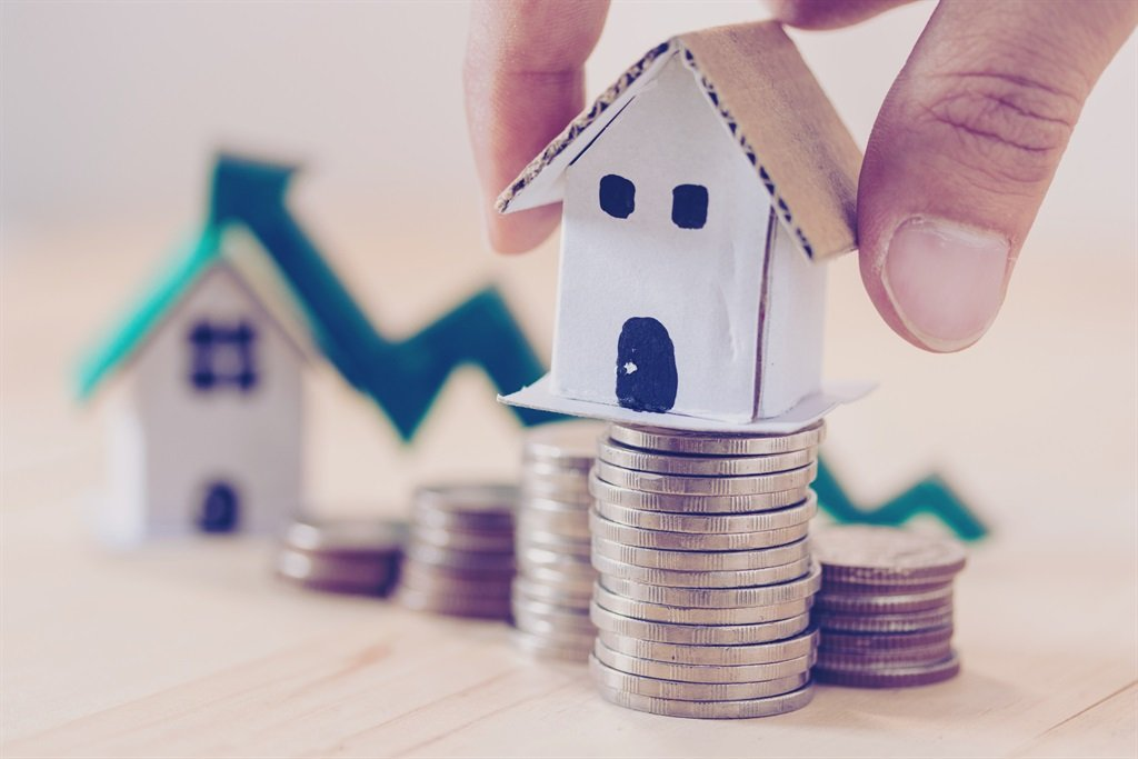 Investigations found that the SJ Capital investment was extremely high risk, investors were not fully informed of the risks and many had seen no returns for more than a decade. Photo: iStock