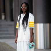 3 reasons why the preppy tennis skirt is going viral, plus shopping recommendations