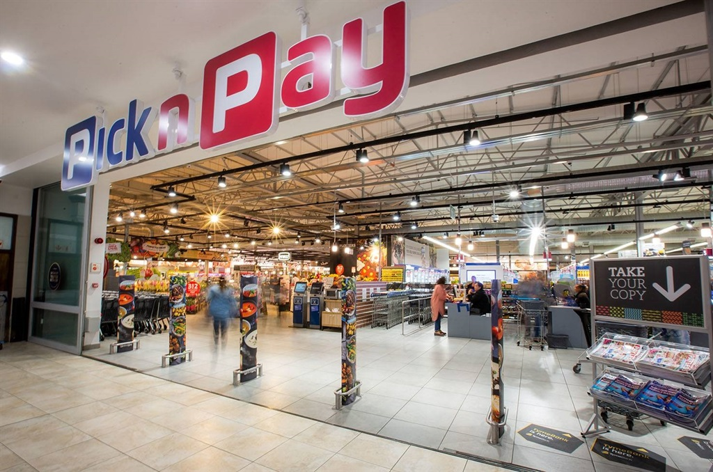 Pick n Pay CEO Pieter Boone says he believes it is time for the president to announce a lifting of the ban on liquor sales.