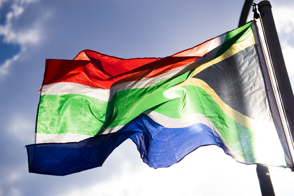 Local asset managers are finding investment opportunities in SA stocks, despite our country's problems.