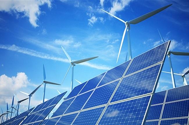 news24.com - Felix Njini - Platinum giants eye solar power as a green answer to load shedding | Fin24