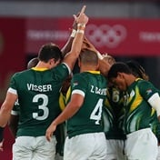 Olympic heartbreak for SA as Blitzboks stunned by depleted Argentina