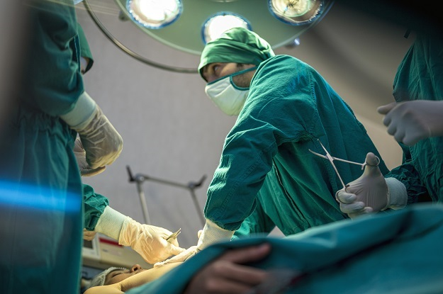 Trauma cases may overwhelm the health system, the Western Cape government says.
