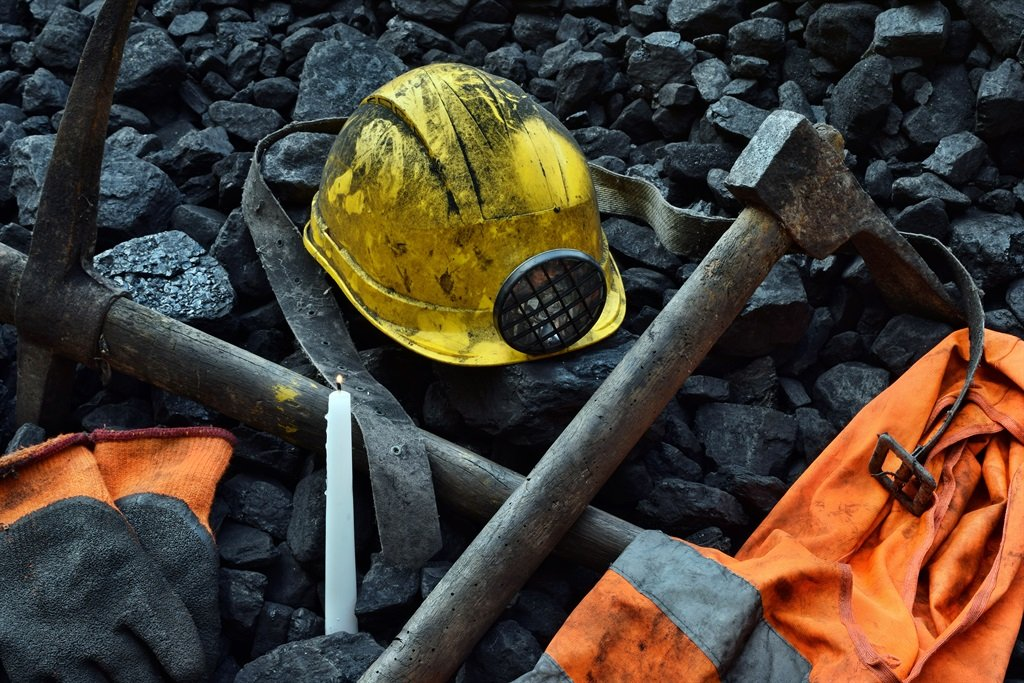 A class action against Anglo American sought compensation on behalf of about 100 000 Zambian children and women suffering lead poisoning. Photo: iStock
