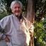 Clive Scott: Spirituele mens wat almal laat lag het
