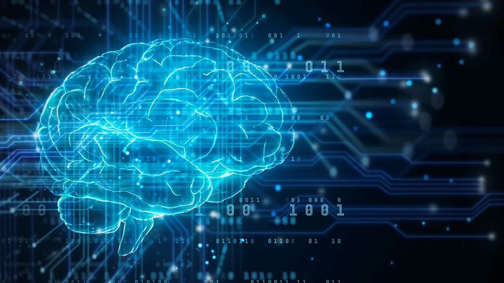 SA becomes the first country in the world to award a patent to an AI-generated invention