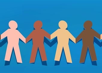 Four sure ways to promote diversity at top employment levels