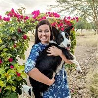 Puk-student sterf in botsing op pad na ouers in Kalahari