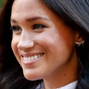 Duchess in monochrome: On Meghan Markle's 40th birthday, we draw style inspo from her past looks