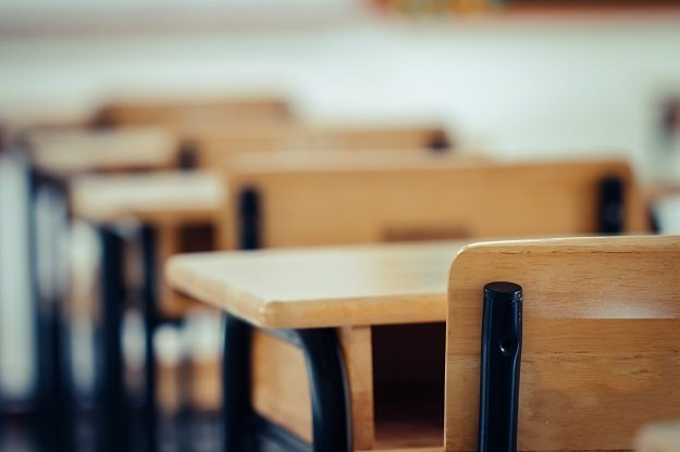 News24.com   'It's a joke': Proposal to cancel October school holidays has parents outraged