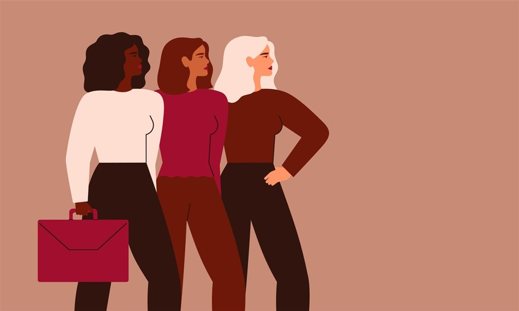 Lack of funding, resources and skills training are still some of the greatest challenges women entrepreneurs face, according to global research. Photo: iStock
