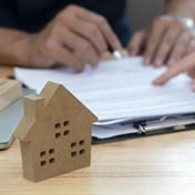 MONEY CLINIC | Would it benefit me to remove my home loan from debt counselling?