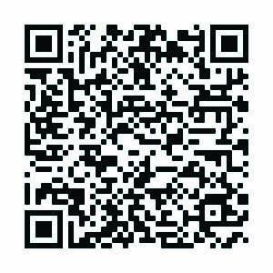 Gebruik dié QR-kode vir 'n aanlyn toer van die eiendom.