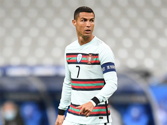 """<p><strong><span style=""""text-decoration:underline;"""">Cristiano Ronaldo's Man Utd return could have knock-on effect on deadline day</span></strong></p><p>Cristiano Ronaldo's imminent return to Manchester United could shape the final hours of the transfer window with the potential for a number of knock-on effects in the Premier League.</p>"""